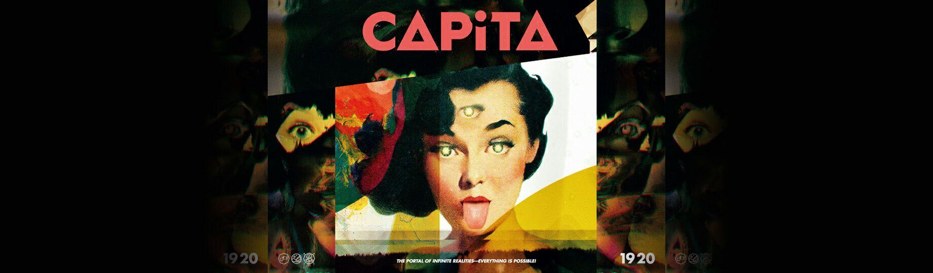 CAPITAメイン画像