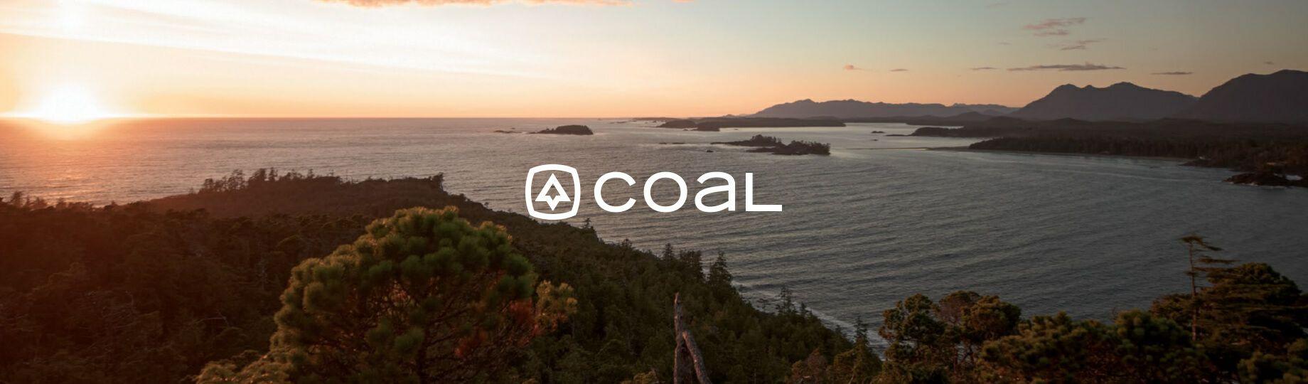 COALメイン画像