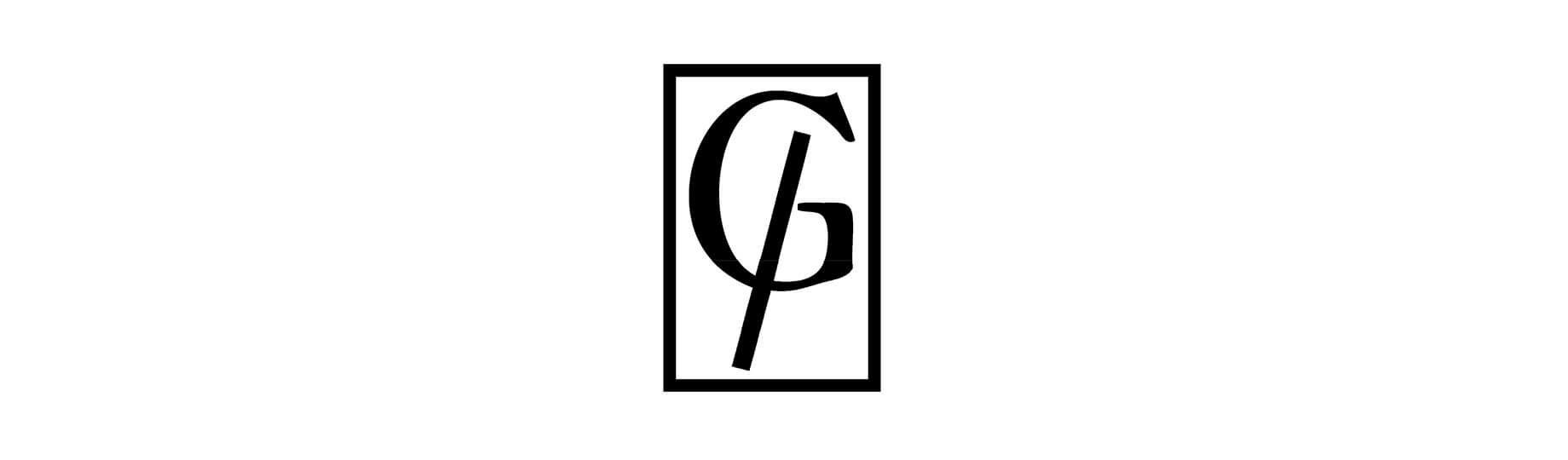 GBPメイン画像