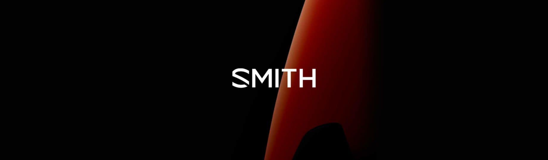 SMITHメイン画像
