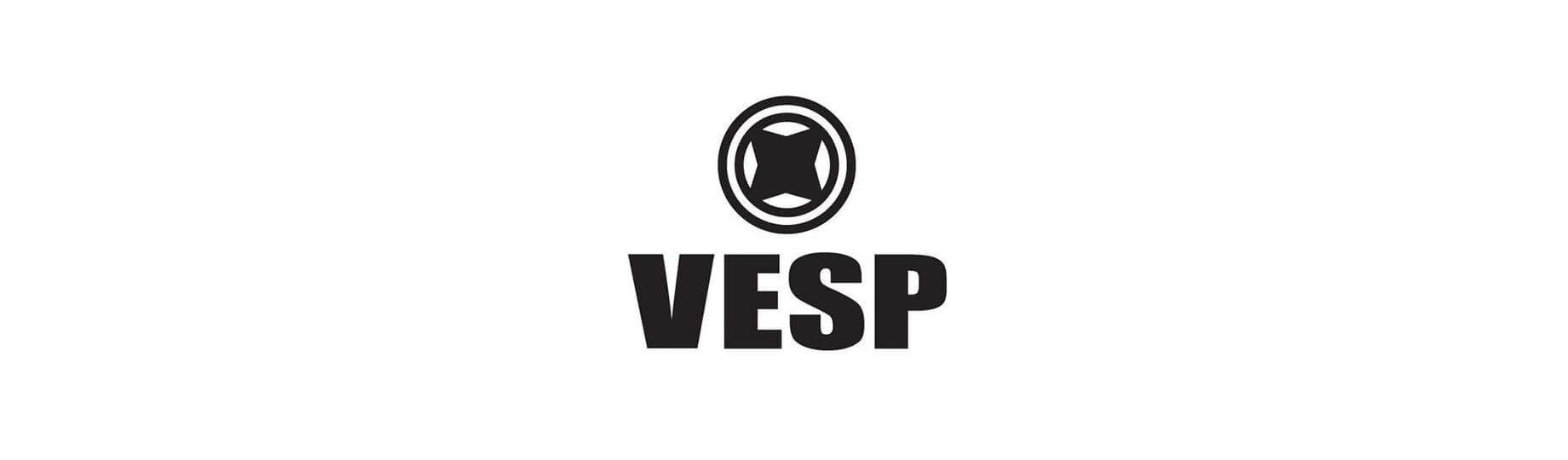 VESPメイン画像