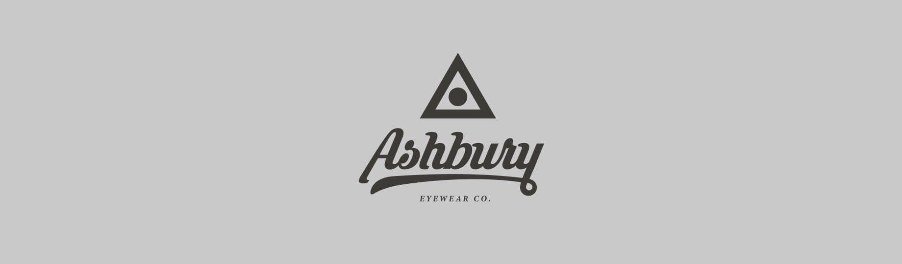 ASHBURYメイン画像