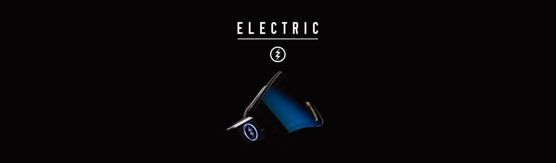 ELECTRICメイン画像