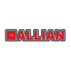 allianロゴ