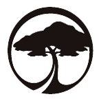 arborロゴ