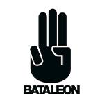 bataleonロゴ