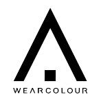 CLWR WEARロゴ