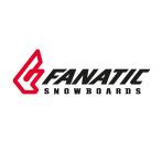 fanaticロゴ