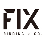 fixロゴ