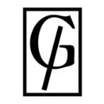 GBPロゴ