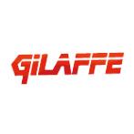gilaffeロゴ