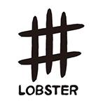 lobsterロゴ