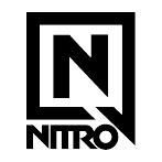 nitroロゴ