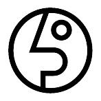 publicロゴ