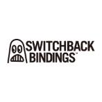 SWITCHBACKロゴ