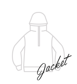 ジャケットイメージ画像