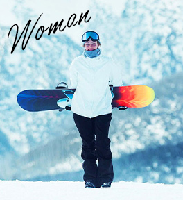 女性イメージ画像