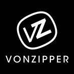 VONZIPPERロゴ