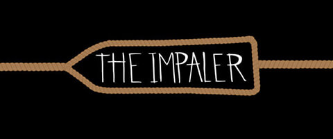 impaler